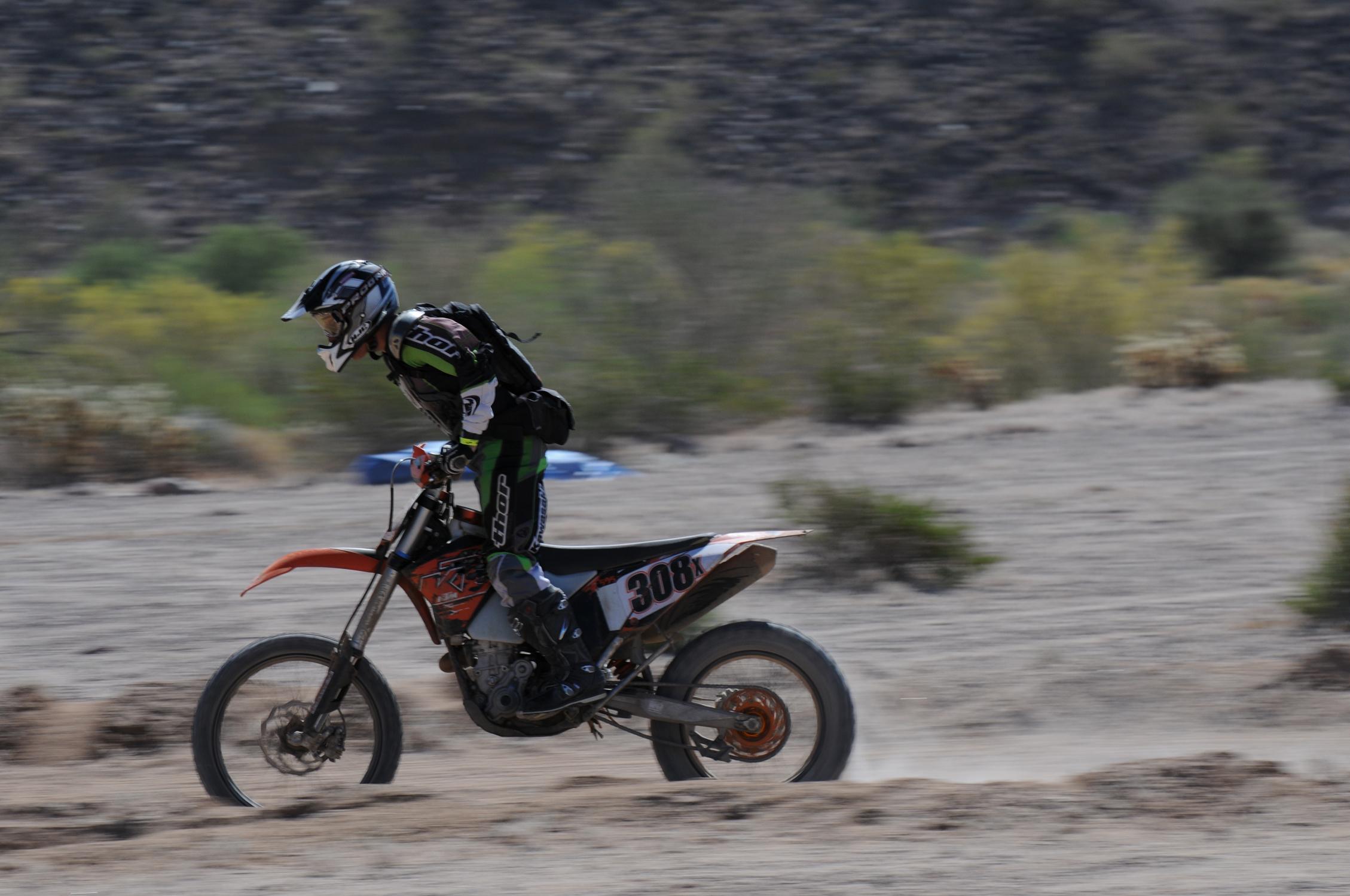 308x-race