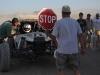 201-pit-stop