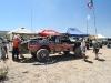 601-pitting