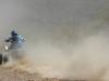 quad-trail-dust