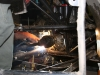 welding-67