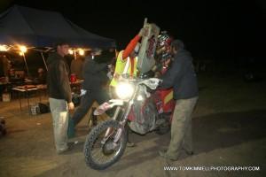 2012 Locos Mocos Baja 1000 Pit Report thumbnail