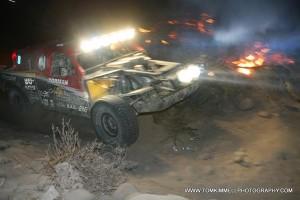 2010 LOCOS MOCOS Baja 1000 / Baja Pits #12 Mile 615 thumbnail