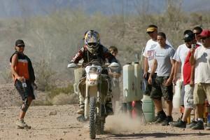 44th Tecate SCORE Baja 500 thumbnail